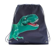 Joules Active Boys Drybag
