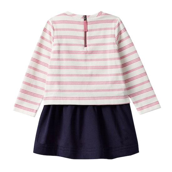 Joules Lucy Girls Dress