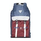 Vissla Surfer Elite Backpack