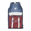 Mochilas Vissla Surfer Elite - Multi