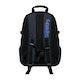 Superdry Camo Fade Tarp Backpack