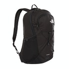 North Face Rodey Backpack