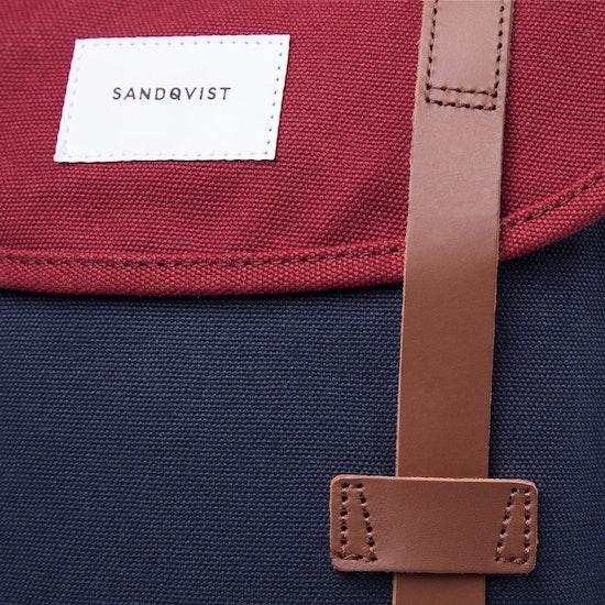 Sandqvist Stig Backpack