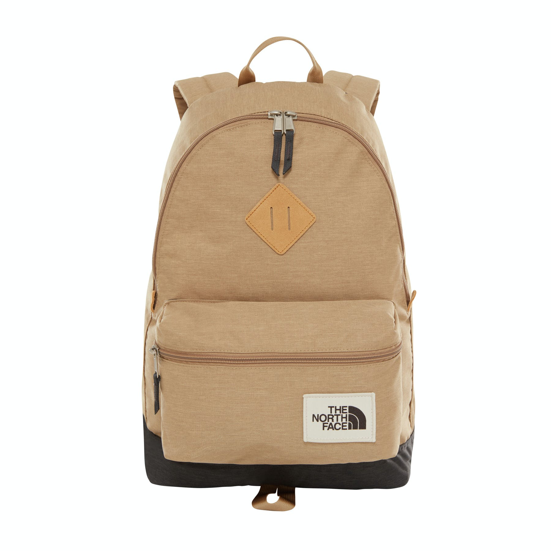 97a1ed9b2 North Face Berkeley Backpack available from Surfdome