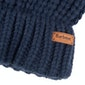 Barbour Saltburn Ladies Beanie