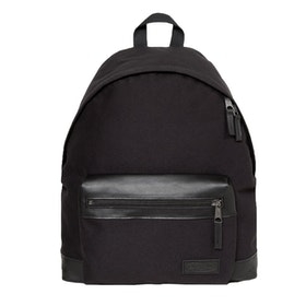 Eastpak Wyoming Rucksack - Mix Black