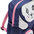 Joules Zippyback Girl's Backpack