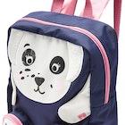 Joules Zippyback Girl's Backpack