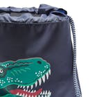 Joules Active Boy's Drybag