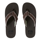 Reef Twinpin Fray Sandals