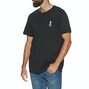 Katin Pina Leroy Short Sleeve T-Shirt