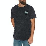 Katin Wawy Short Sleeve T-Shirt