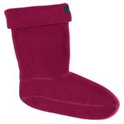 Joules Molly Wellingtons Socks