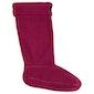 Joules Welton Wellington Socks