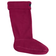 Joules Welton Wellingtons Socks