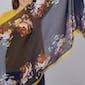 Joules Wensley Tørklæde