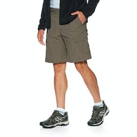 Shorts pour la Marche North Face Horizon Cargo - Weimeraner Brown