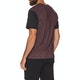 Hurley Dri-fit Bridge Pocket Short Sleeve T-Shirt