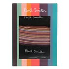 Caleçons Paul Smith 3 Pack Trunk