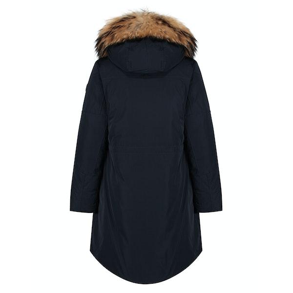 Woolrich York Parka Jacket