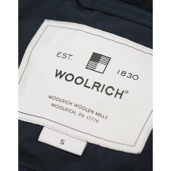 Woolrich York Parka Jakke