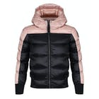 Parajumpers Mariah Girl's Down Jacket
