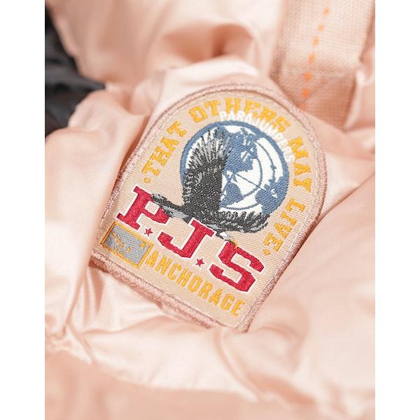 Parajumpers Mariah Пуховая куртка