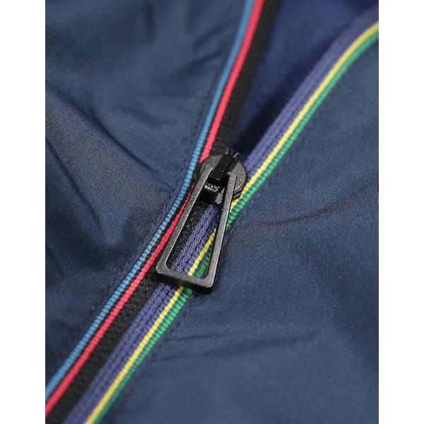 Paul Smith Track Jacket
