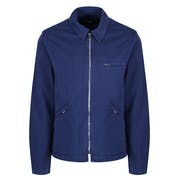 Paul Smith Chore Jacket