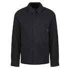 Paul Smith Cropped Field Jacket