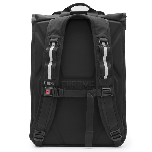 Chrome Industries Bravo 2.0 Rucksack