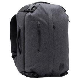 Chrome Industries Summoner Backpack - Black