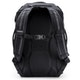 Chrome Industries Summoner Rucksack