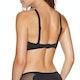 Seafolly Petal Edge D Cup Bralette Bikini Top