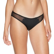 Seafolly Petal Edge Hipster Bikini Bottoms