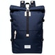 Sandqvist Bernt Backpack