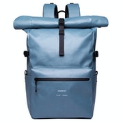 Sandqvist Ruben Backpack