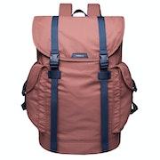 Sandqvist Charlie Backpack
