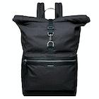 Sandqvist Siv Backpack