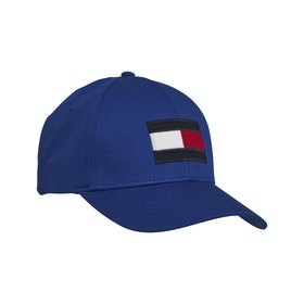 Cappello Tommy Hilfiger Big Flag - Surf The Web
