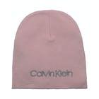 Calvin Klein Classic Women's Beanie