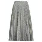 Ralph Lauren Suzua Line Skirt