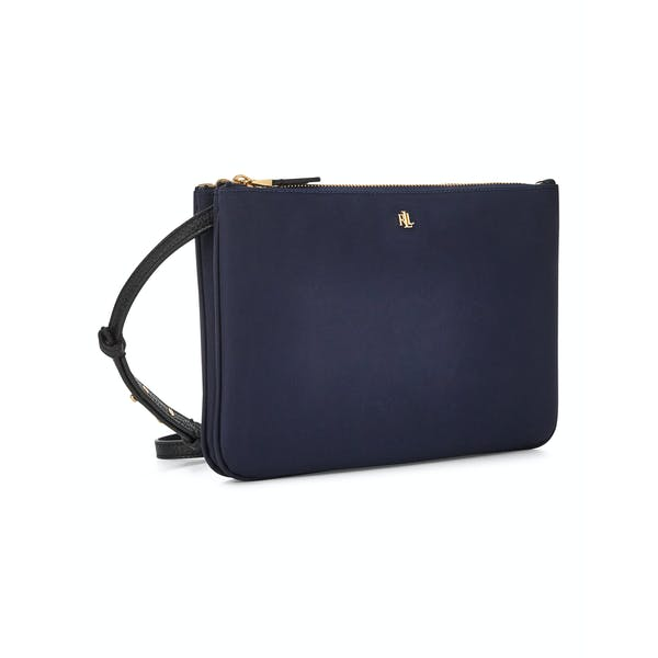 Ralph Lauren Carter 26 Crossbody Women's Handbag