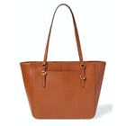 Ralph Lauren Tote Medium Women's Shopper Bag