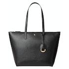 Lauren Ralph Lauren Keaton 26 Tote Small Women's Shopper Bag