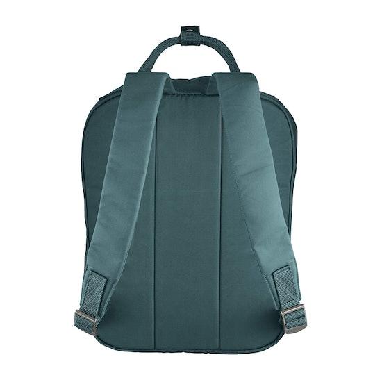 Fjallraven Greenland Zip Backpack