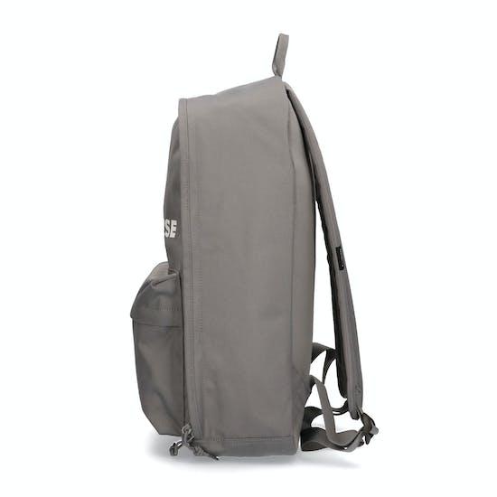 Converse Edc 22 Backpack