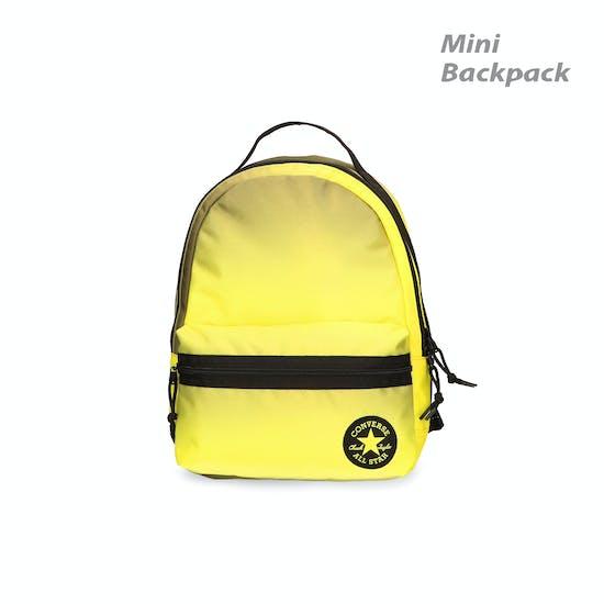 Sac à Dos Converse Juicy Yellow Mini