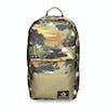 Converse Tropical Edc Backpack - Medium Olive