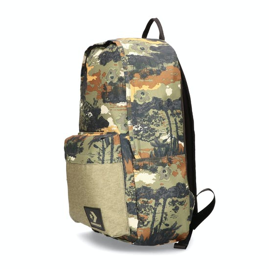 Converse Tropical Edc Backpack